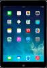 Ремонт iPad с гарантией 3года - фото 4 | Сервисный центр Total Apple