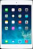 Ремонт iPad - фото 13 | Сервисный центр Total Apple