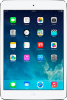 Ремонт iPad с гарантией 3года - фото 7 | Сервисный центр Total Apple