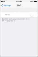 TS1559--wifi_grayed_out-001-en