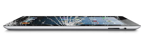 Замена стекла iPad 3 - фото 114 | Сервисный центр Total Apple