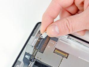 Ремонт iPad 2 - фото 1 | Сервисный центр Total Apple