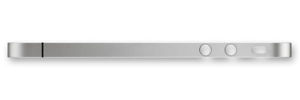 Ремонт iPhone 3G - фото 30 | Сервисный центр Total Apple