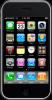 Ремонт iPhone - фото 16 | Сервисный центр Яблофон