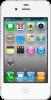 Ремонт iPhone - фото 15 | Сервисный центр Яблофон