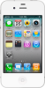 Ремонт iPhone - фото 1 | Сервисный центр Total Apple