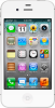 Ремонт iPhone - фото 2 | Сервисный центр Total Apple