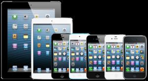 JailBreak iPhone 6.0 - 6.1