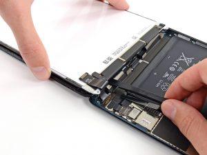 Ремонт iPad Mini (2012) - фото 7 | Сервисный центр Total Apple