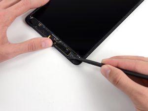 Ремонт iPad Mini - фото 5 | Сервисный центр Total Apple