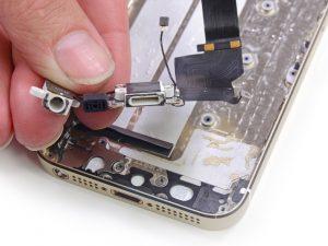 Ремонт iPhone 5s - фото 2 | Сервисный центр Total Apple