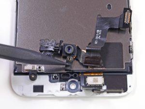 Ремонт iPhone 5s - фото 26 | Сервисный центр Total Apple