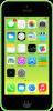 Ремонт iPhone - фото 11 | Сервисный центр Total Apple