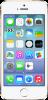 Ремонт iPhone - фото 12 | Сервисный центр Total Apple