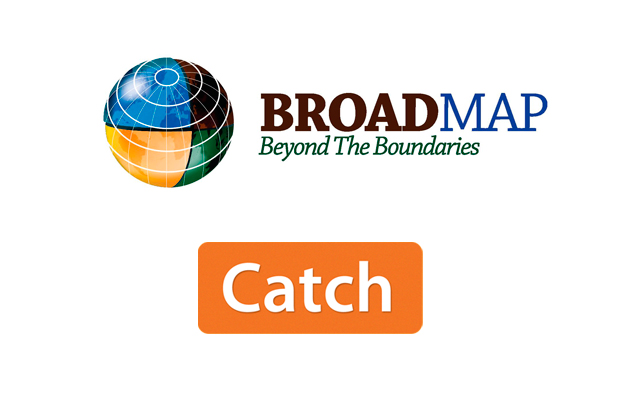 Broadmap-Catch-aqcisitions-nr1