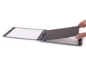 Ремонт iPad Mini 2 - фото 1 | Сервисный центр Total Apple