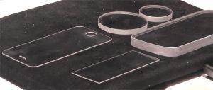 sapfirovoe_i_mineralnoe-steklo-apple