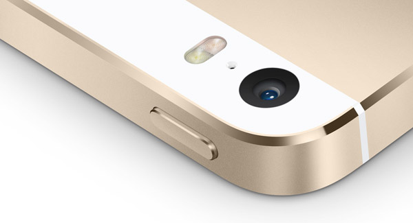 Sony увеличит объемы производства матриц для камер iPhone вдвое - фото 107 | Сервисный центр Total Apple
