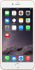 Ремонт iPhone - фото 7 | Сервисный центр Total Apple
