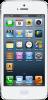 Ремонт iPhone - фото 3 | Сервисный центр Total Apple