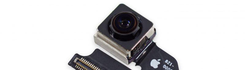 Из чего состоит Айфон - фото 6 | Сервисный центр Total Apple