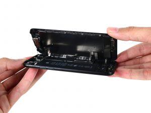 Ремонт iPhone 7 - фото 1 | Сервисный центр Total Apple