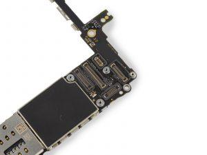 Ремонт iPhone 6s Plus - фото 4 | Сервисный центр Total Apple