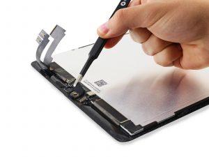 Ремонт iPad Air 2 - фото 5 | Сервисный центр Total Apple