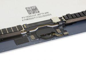 Ремонт iPad Mini 4 - фото 1 | Сервисный центр Total Apple