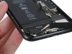 Ремонт iPhone 7 - фото 2 | Сервисный центр Total Apple