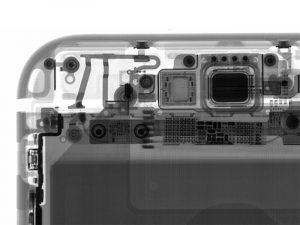 Ремонт iPhone 6s Plus - фото 5 | Сервисный центр Total Apple