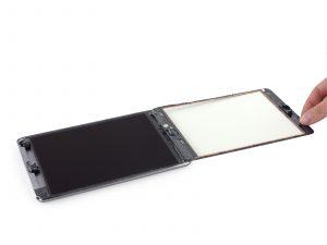 Ремонт iPad Mini 3 - фото 2 | Сервисный центр Total Apple