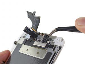 Ремонт iPhone 6s - фото 2 | Сервисный центр Total Apple