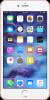 Ремонт iPhone - фото 9 | Сервисный центр Total Apple
