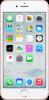 Ремонт iPhone - фото 8 | Сервисный центр Total Apple
