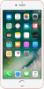 Ремонт iPhone - фото 4 | Сервисный центр Total Apple