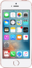 Ремонт iPhone - фото 6 | Сервисный центр Total Apple
