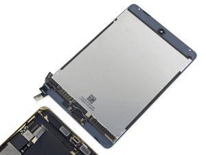 Ремонт iPad Mini 5 (2019) - фото 9 | Сервисный центр Total Apple