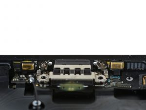 Ремонт iPhone 7 - фото 3 | Сервисный центр Total Apple