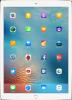 Ремонт iPad с гарантией 3года - фото 1 | Сервисный центр Total Apple