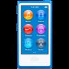 Ремонт iPod - фото 6 | Сервисный центр Total Apple