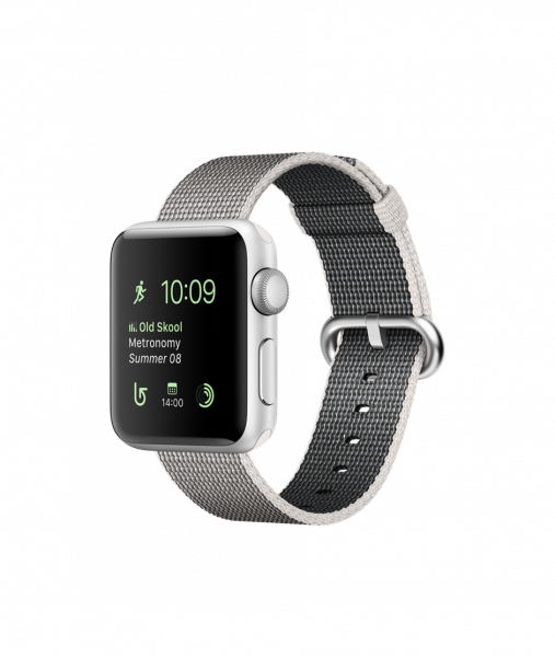 Замена антенны Bluetooth / Wi-Fi Apple Watch Series 2 38mm (A1757, A1816)