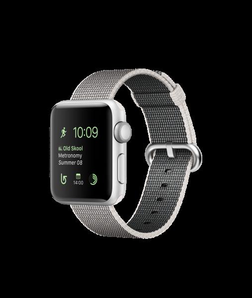 Замена дисплейного модуля (оригинал) Apple Watch Series 2 38mm (A1757, A1816)