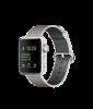 Ремонт Apple Watch - фото 3 | Сервисный центр Total Apple