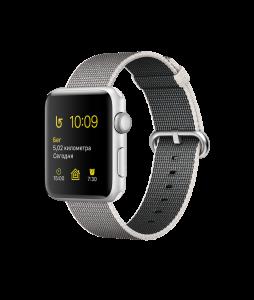 Обмен устройства (Trade In) Apple Watch Series 2 42mm (A1758, A1817)
