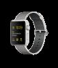 Ремонт Apple Watch - фото 4 | Сервисный центр Total Apple