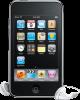 Ремонт iPod - фото 1 | Сервисный центр Total Apple