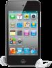 Ремонт iPod - фото 2 | Сервисный центр Total Apple