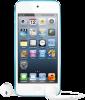 Ремонт iPod - фото 3 | Сервисный центр Total Apple