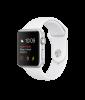 Ремонт Apple Watch - фото 2 | Сервисный центр Total Apple